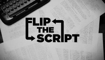Flip+the+Script+screens